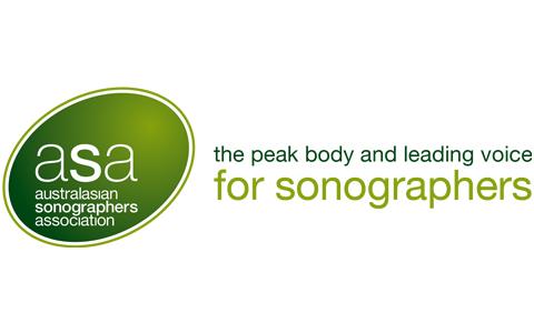 ASA logo