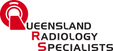 QLD Radiology Specialists
