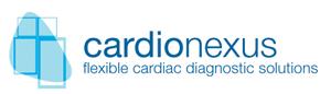 Cardionexus